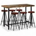 Tables Industrielles